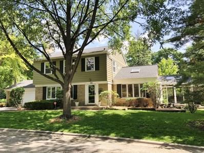 501 E Mayfair Road, Arlington Heights, IL 60005 - #: 10413766