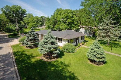 2617 Chevy Chase Drive, Joliet, IL 60435 - #: 10413787