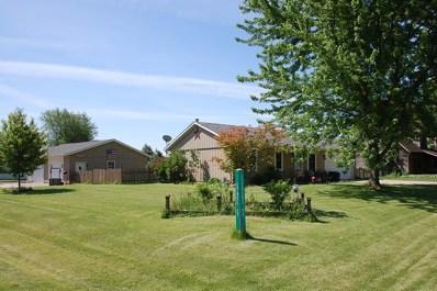 1905 Irene Road, Lake Holiday, IL 60548 - #: 10413984