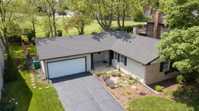 450 Forestway Drive, Buffalo Grove, IL 60089 - #: 10413991