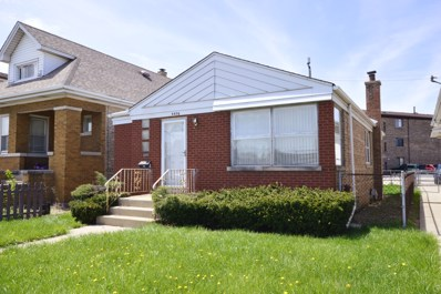 6438 N Harlem Avenue, Chicago, IL 60631 - #: 10414004