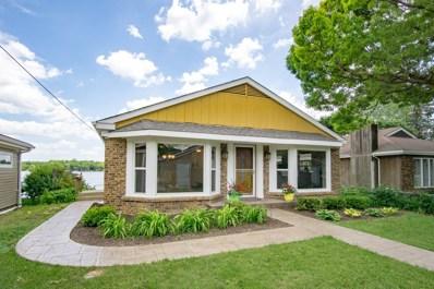 3720 W Lake Shore Drive, Wonder Lake, IL 60097 - #: 10414122