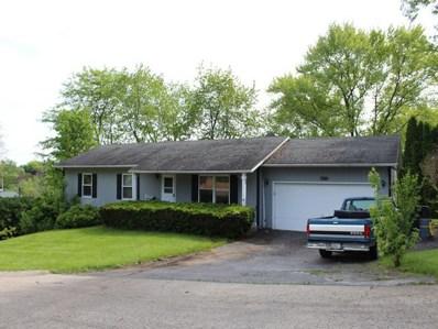 120 Cheri Lane, Antioch, IL 60002 - #: 10414202