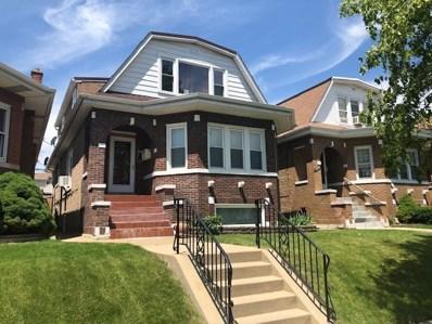 2840 N Merrimac Avenue, Chicago, IL 60634 - #: 10414226