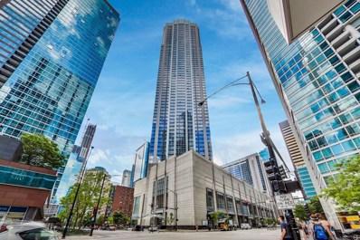 512 N McClurg Court UNIT 1310, Chicago, IL 60611 - #: 10414342