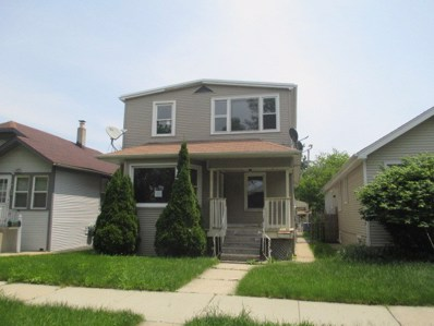 2743 N New England Avenue, Chicago, IL 60707 - #: 10414442