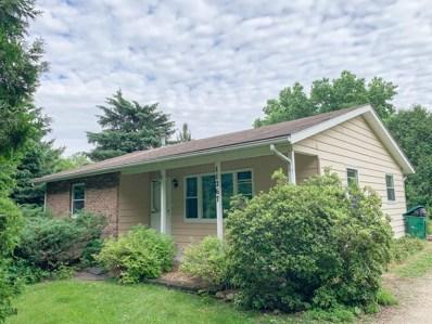11267 Edgemere Terrace, Roscoe, IL 61073 - #: 10414569