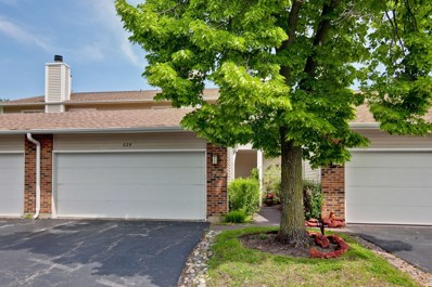 628 Pheasant Lane, Deerfield, IL 60015 - #: 10414578