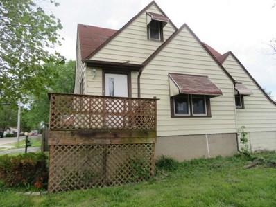 229 Greenwood Drive, Round Lake Park, IL 60073 - #: 10414662