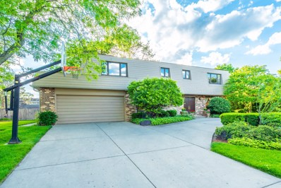 2680 Lisa Court, Northbrook, IL 60062 - #: 10414691