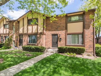 1s129  Michigan, Villa Park, IL 60181 - #: 10414764