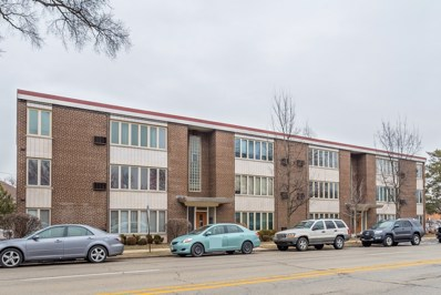 711 Busse Highway UNIT 1B, Park Ridge, IL 60068 - #: 10415026