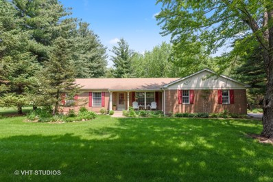 90 Parkview Court, Crystal Lake, IL 60012 - #: 10415048