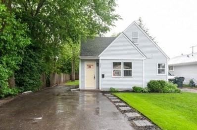 225 E Pineview Drive, Round Lake Park, IL 60073 - #: 10415222