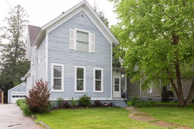 212 Lovell Street, Elgin, IL 60120 - #: 10415229