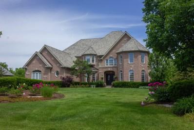 164 Cardinal Drive, Hawthorn Woods, IL 60047 - #: 10415361