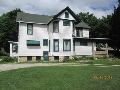 416 Campbell Street, Joliet, IL 60435 - #: 10415602