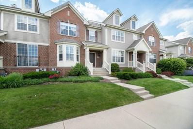 362 S Prospect Avenue, Bartlett, IL 60103 - #: 10415782