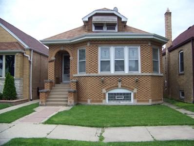 3251 N Neva Avenue, Chicago, IL 60634 - #: 10415944