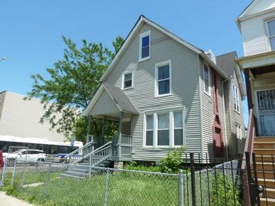 7401 S Morgan Street, Chicago, IL 60621 - #: 10416196