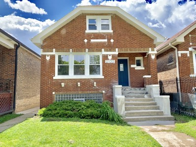 2132 N Leamington Avenue, Chicago, IL 60639 - #: 10416215