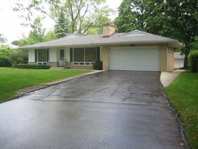 1731 Happ Road, Northbrook, IL 60062 - #: 10416251