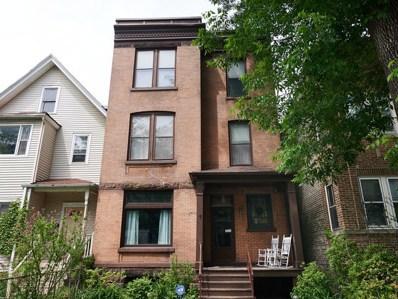 2672 N Burling Street N, Chicago, IL 60614 - #: 10416454