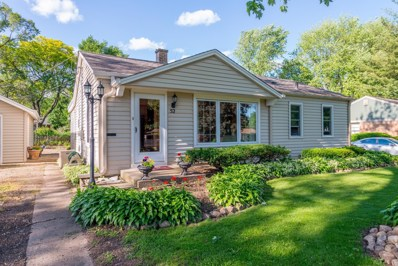 52 Catherine Court, Crystal Lake, IL 60014 - #: 10416752
