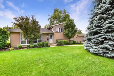 1717 E Euclid Avenue, Arlington Heights, IL 60004 - #: 10416904