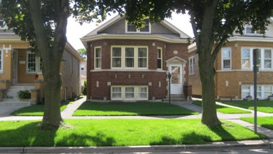 2522 Forest Avenue, North Riverside, IL 60546 - #: 10416926