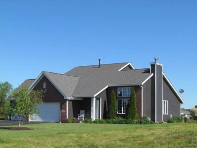 12637 Whitnall Place, Winnebago, IL 61088 - #: 10416985