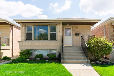 11127 S Albany Avenue, Chicago, IL 60655 - #: 10417020