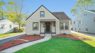 130 S Lodge Lane, Lombard, IL 60148 - #: 10417075
