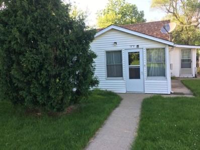 1323 Woodlawn Avenue, Dixon, IL 61021 - #: 10417082
