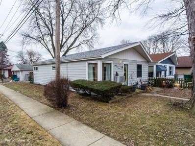 8501 Major Avenue, Burbank, IL 60459 - #: 10417130