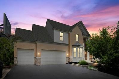 7309 Hillside Drive, Spring Grove, IL 60081 - #: 10417134