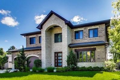 1637 Highland Avenue, Northbrook, IL 60062 - #: 10417186