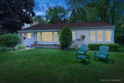 2404 Elizabeth Avenue, Zion, IL 60099 - #: 10417270