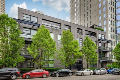 1015 N Dearborn Street, Chicago, IL 60610 - #: 10417309