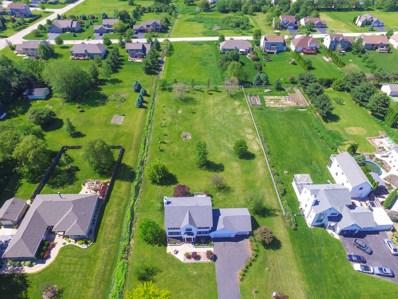 4959 Walnut Grove Drive, Poplar Grove, IL 61065 - #: 10417351