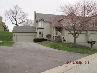 5322 Sand Piper Place UNIT 2, Loves Park, IL 61111 - #: 10417549