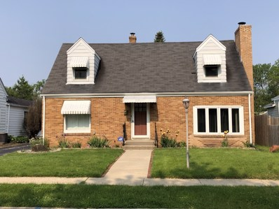 4930 Arlington Street, Loves Park, IL 61111 - #: 10417556