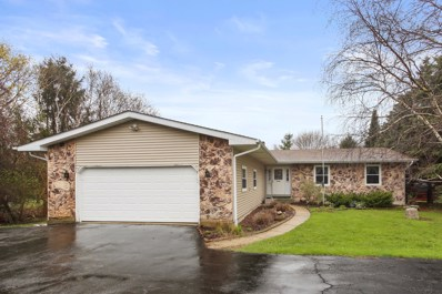 42584 N Berrong Court, Winthrop Harbor, IL 60096 - #: 10417566