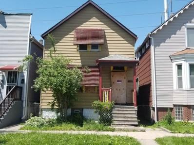 5534 S Perry Avenue, Chicago, IL 60621 - #: 10417612