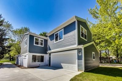 1509 Arbor Avenue, Highland Park, IL 60035 - #: 10417694