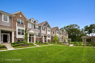 1413 N Charles Avenue, Naperville, IL 60563 - #: 10417790