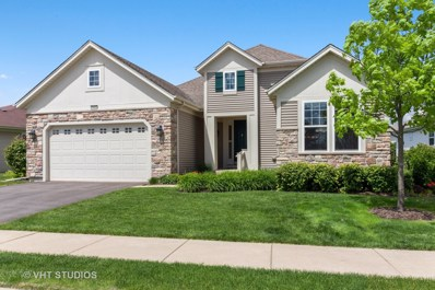 2916 Chevy Chase Lane, Naperville, IL 60564 - #: 10417827