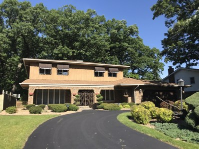 12902 S Westgate Drive, Palos Heights, IL 60463 - #: 10417837