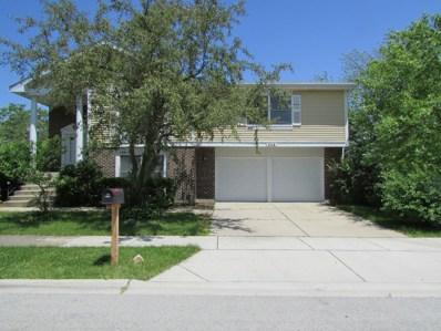 1113 Revere Place, Vernon Hills, IL 60061 - #: 10417865