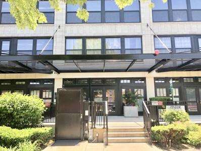 1033 W 14th Place UNIT 339, Chicago, IL 60608 - #: 10417898